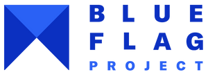 Blue Flag Project