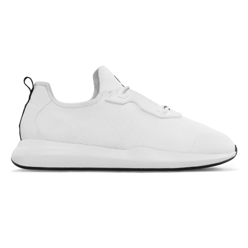 LOAB TRAINER WHITE
