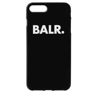 Signature BALR. / iPhone7 Plus