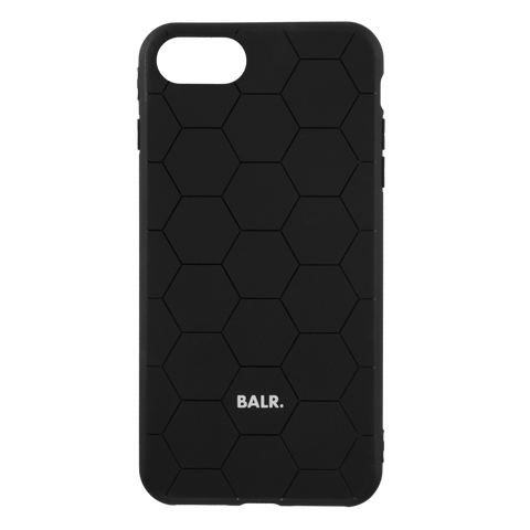 Hexagon BALR. iPhone7/8