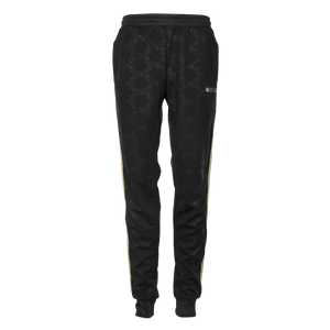 BALR. x Mason Garments Sweatpants Black