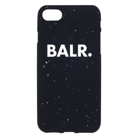 Splatter BALR. iPhone7/8