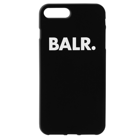 Signature BALR. / iPhone7