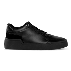 OG Low-Top Sneakers Black