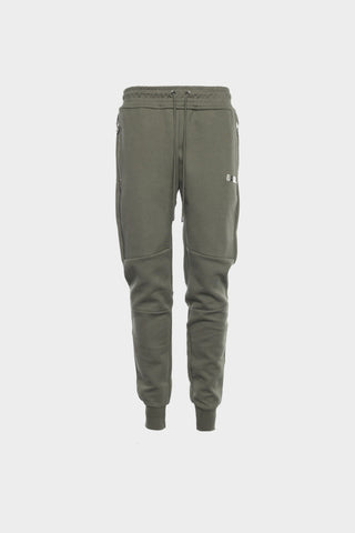 Q-Series Classic Sweatpants Men Army Green