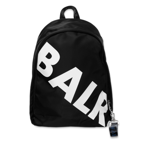 BRAND U-SERIES BACKPACK BLACK