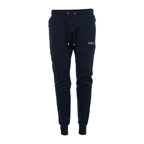 Q-Series Classic Sweatpants Navy