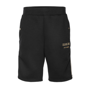 BALR. x Mason Garments Shorts Black