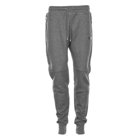 Q-Series Classic Sweatpants Dark Grey