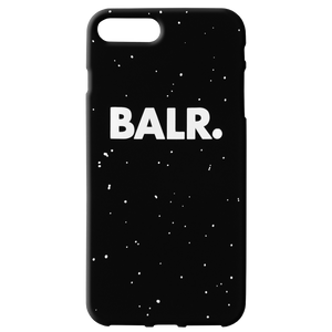 Splatter BALR. iPhone7/8 Plus