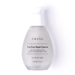 True Rose Repair Essence