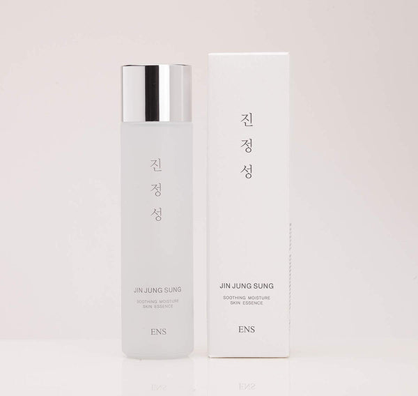 Jin Jung Sung Soothing Moisture Essence Serum