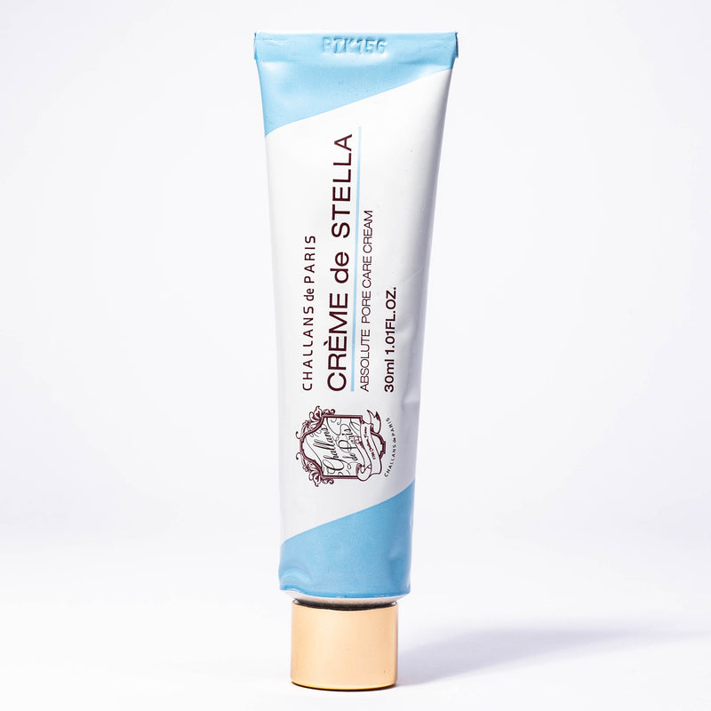 Creme de Stella (Pore Care)