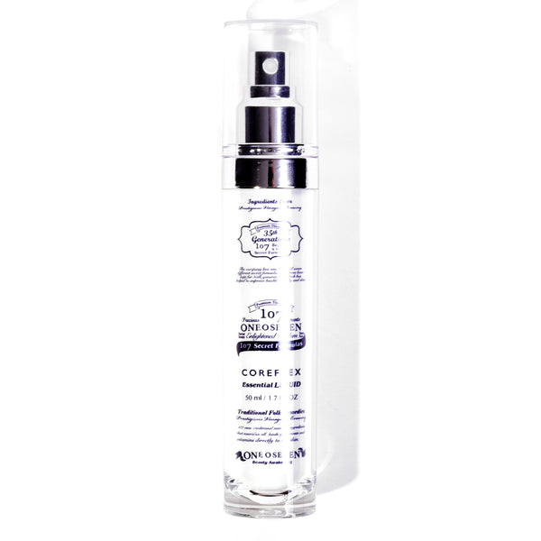 Coreflex Essential Liquid Mist