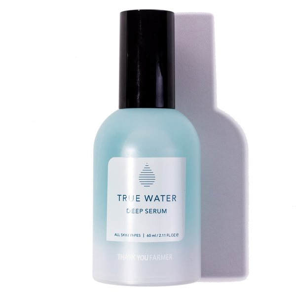 True Water Deep Serum (60ml)