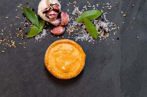 TMC-peppered-steak-pies-grass-fed-yorkshire-delivered-nationwide