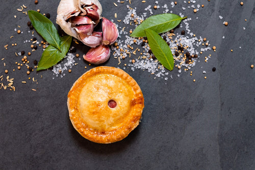 TMC-pork-steak-pies-grass-fed-yorkshire-delivered-nationwide