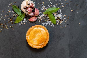 TMC-thai-chicken-pies-grass-fed-yorkshire-delivered-nationwide