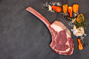 TMC-tomahawk-steak-grass-fed-delivered-nationwide