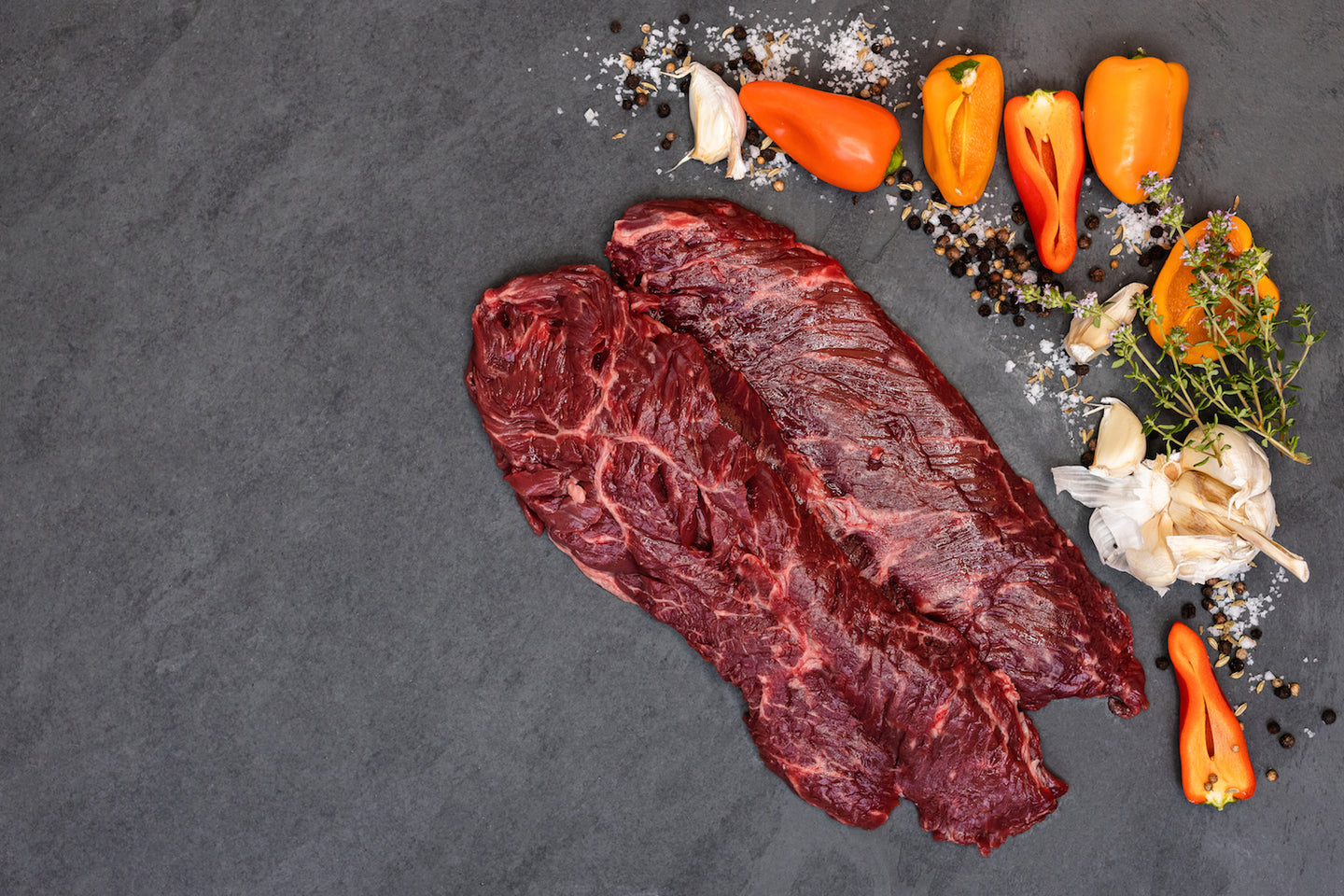 TMC-hanger-steak-grass-fed-delivered-nationwide