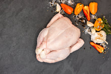 Load image into Gallery viewer, TMC-grain-fed-whole-chicken-delivered-nationwide