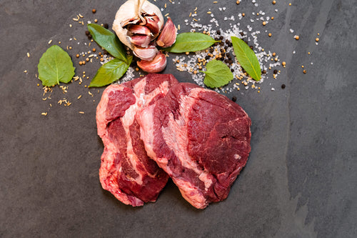TMC-beef-cheek-grass-fed-delivered-nationwide