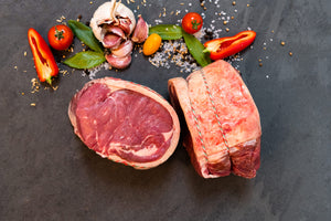 TMC-beef-sirloin-joint-grass-fed-delivered-nationwide