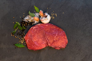 TMC - Braising Steak-grass-fed-yorkshire-delivered-nationwide