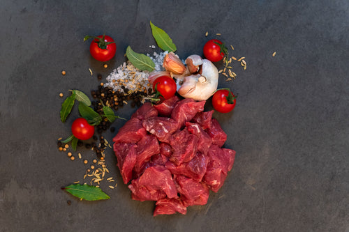 TMC-stewing-steak-grass-fed-delivered-nationwide