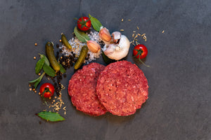 TMC-beef-burgers-grass-fed-delivered-nationwide