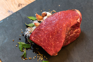TMC-topside-beef-grass-fed-delivered-nationwide
