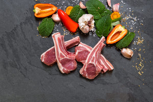 TMC-lamb-cutlets-grass-fed-delivered-nationwide