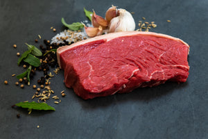 TMC-beef-rump-steak-grass-fed-delivered-nationwide