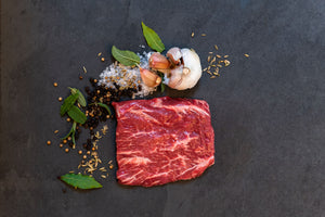 TMC - Butler Steak-grass-fed-yorkshire-delivered-nationwide