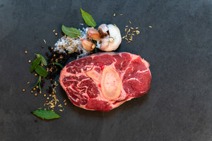 TMC-osso-bucco-grass-fed-delivered-nationwide