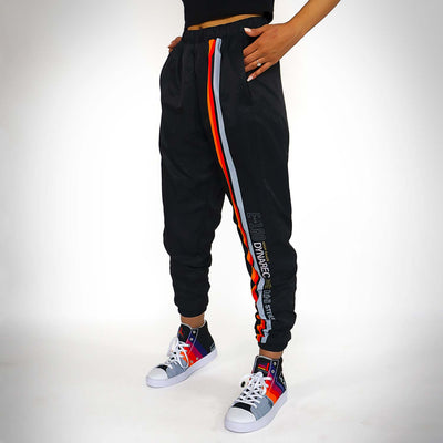 VHS Classic  Ladies Track Pants