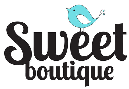 Sweet boutique gifts