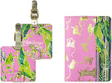 Travel Set | Lilly Pulitzer