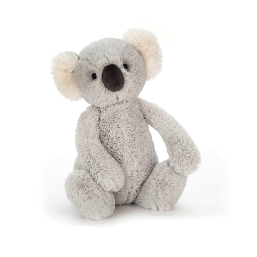 Jellycat Bashful Koala, Medium