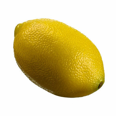 Individual Weighted Lemon