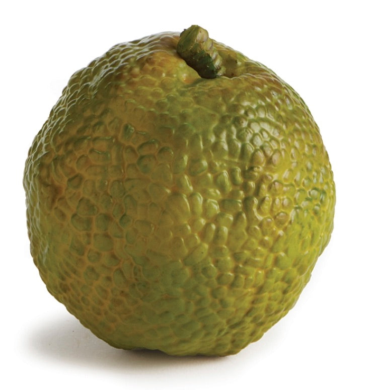 Weighted Hedge Apple