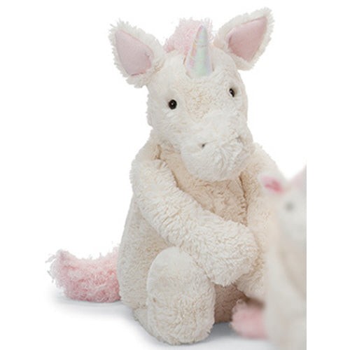 Jellycat Bashful Unicorn, Huge