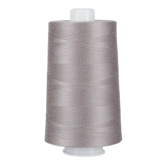 Omni Tapestry Taupe 6000 yd