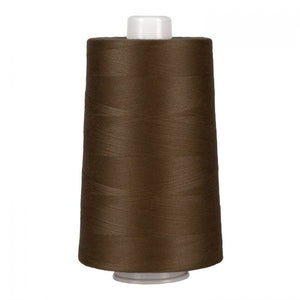 Omni Medium Brown 6000 yd