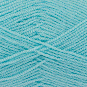 Pricewise DK: Baby Turquoise