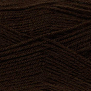Pricewise DK: Chocolate