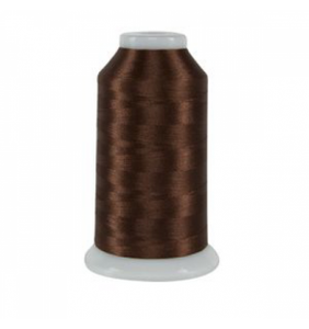 Magnifico Saddle Brown 3000 yd