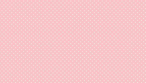 Spot 830/P2 Baby Pink