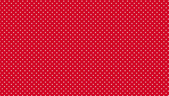Spot 830/R Bright Red