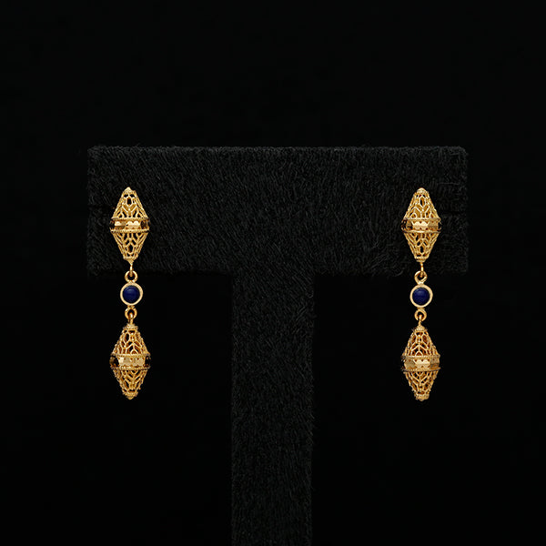 Tarachi (NS2608E-LP) - Al Zain Jewellery
